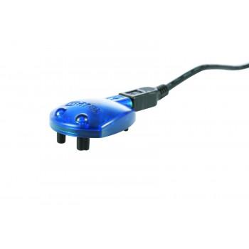 Mares INTERFACCIA DRAK USB