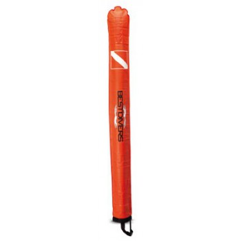 Best Divers BOA DECOSTOP arancio