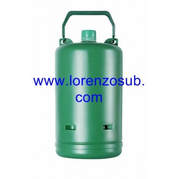 Omersub THERMOS