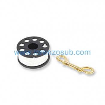 Scubapro MINI REEL SMALL (15 MT)