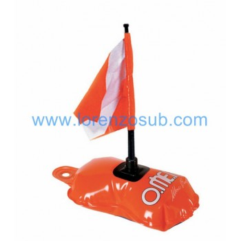 Omersub BOA ACTION FLOAT