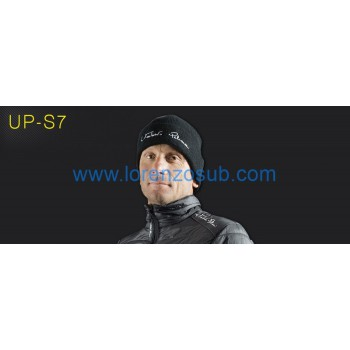 Omersub CAPPELLINO UP-S7