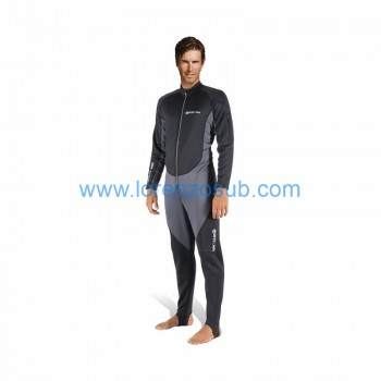 Mares XR-line COMFORT MID BASE LAYER