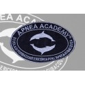 Apnea Academy PATCH