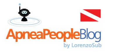 logo ApneaPeople