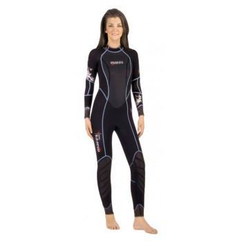 Mares REEF 3 mm She Dives