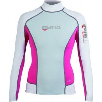 Mares THERMO GUARD L 0.5 She Dives