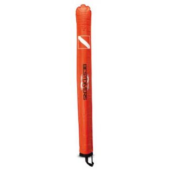 Best Divers BOA DECOSTOP arancio