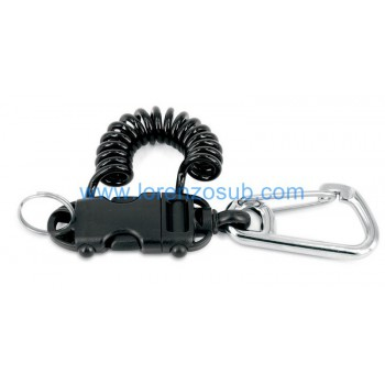 Best Divers SMART COIL strong roccia