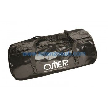 Omer Sub MEGA DRY BAG