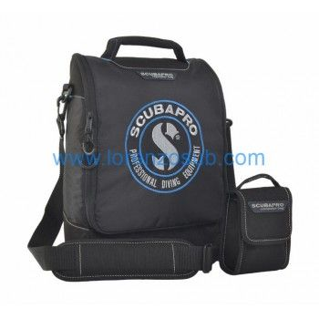 Scubapro TECH BAG+INSTRUMENT BAG