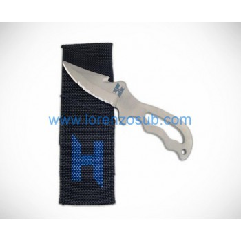 Halcyon EXPLORATION KNIFE