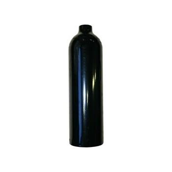 Bombolino Alluminio da 0,85 Litri (con rubinetteria)