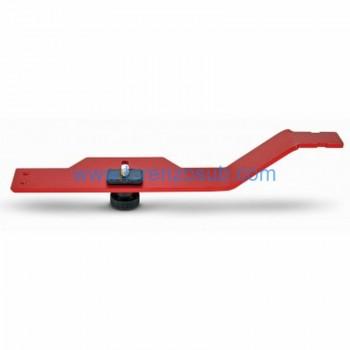 Best Divers STAFFA FLASH 280 MM