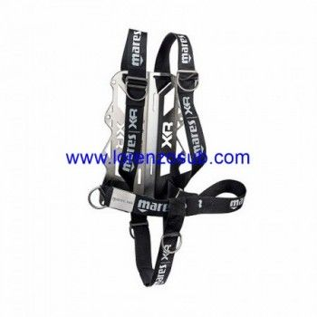 Mares XR line IMBRAGO COMPLETO