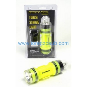 Best Divers STROBO LIGHT