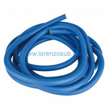 ELASTICO POWER BLUE