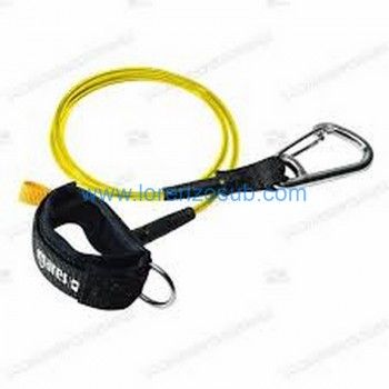 Mares LANYARD FREEDIVING