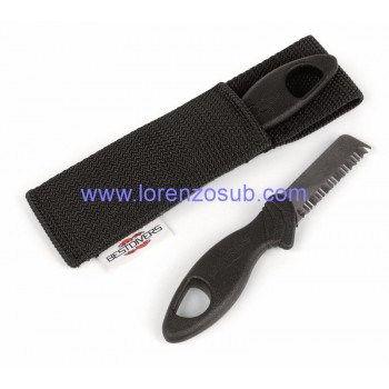 Best Divers COLTELLO DIR