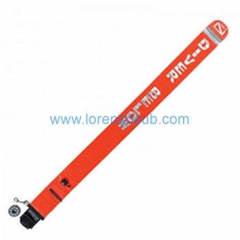 Mares DIVER MARKER - ALL IN ONE