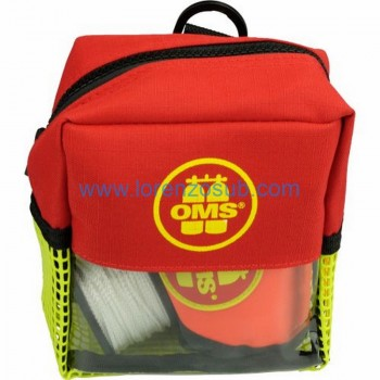 OMS SAFETY SET I