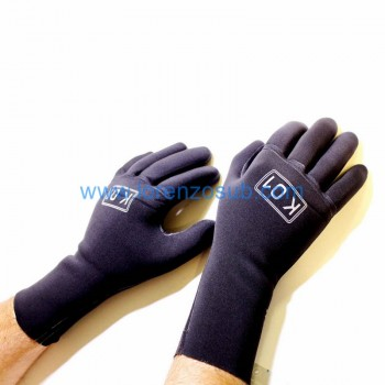K01 FLEXGLOVE 1.5 MM