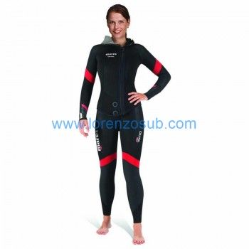 Mares DUAL SHE DIVES 5 MM