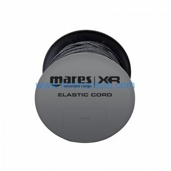 Mares XR line ELASTICO PER BUNGEE 6 mm