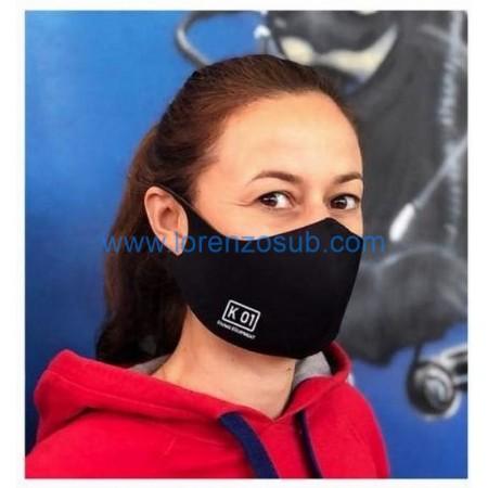 Mascherina Protezione K01