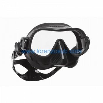 Scubapro STEEL PRO BLACK