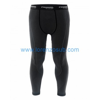 Pantaloni THERMOACTIVE