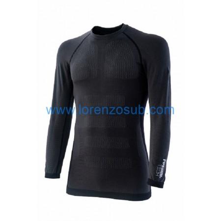 T-Shirt THERMOACTIVE manica lunga