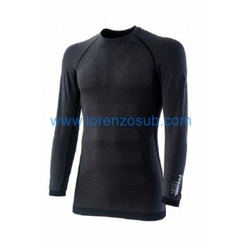 T-Shirt THERMOACTIVE manica lunga
