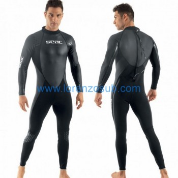 Seac Sub MUTA NUOTO EMOTION